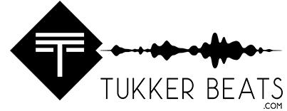 TukkerBeats Logo